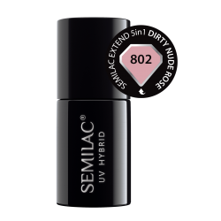 802 SEMILAC EXTEND 5IN1...