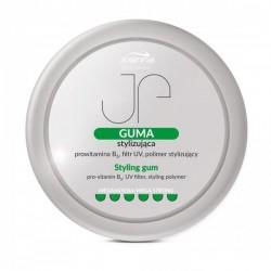 JOANNA - JP GUMA...