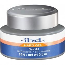 IBD CLEAR GEL - ŻEL...