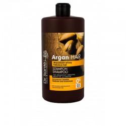 DR. SANTÉ - ARGAN HAIR -...