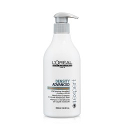 L'OREAL - DENSITY ADVANCED...