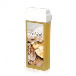 ITALWAX NATURAL MIODOWY...