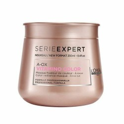 LOREAL VITAMINO COLOR A-OX...