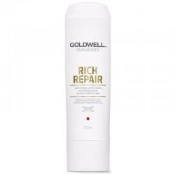 Goldwell Rich Repair,...