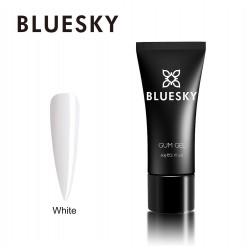 BLUESKY GUM GEL THICK 60G -...
