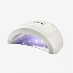 LAMPA LED DO PAZNOKCI UV...